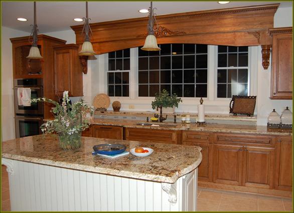 Dlbuilds Kitchens Baths Woodstock Maryland
